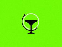Global Bar Icon