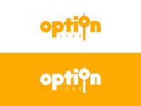 Option Lead