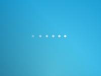 Codecast: Windows Phone 7 Loading Animation Using CSS3
