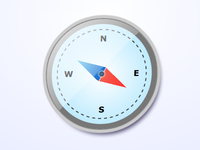 CSS3 Compass