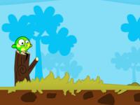 HTML5 Game - Pappu Pakia