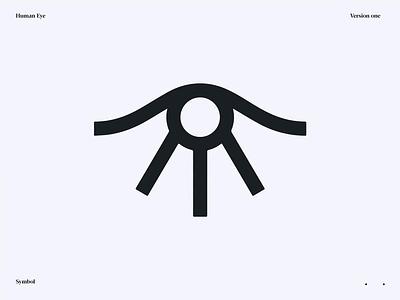 Favorite versions from recent eye exploration ux ui branding and identity brand and identity identity branding vintage logodesign logo logotype mark symbol eye
