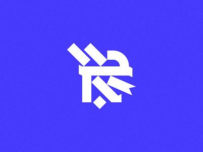 Phoenix animal logo bird logo phoenix branding and identity ui illustration brand and identity identity logotype symbol