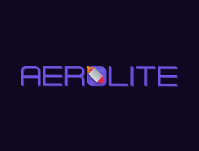 Daily logo challenge - Day 1