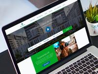 Belvedere Residences Homepage