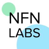 NFN Labs