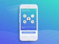 Premium Subscription Interface Animation - Programming Hub