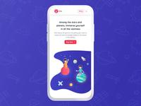 Checkout Journey - PlayShifu