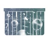 Telepath Tee Logo