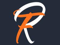 FabioRosado Logo