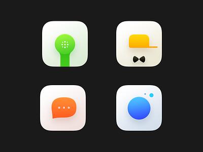 Android Theme For Lenovo Vibe china phone icon zuui yujunzhu vibe lenovo skin theme android
