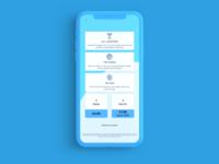 Safe Fi VPN app