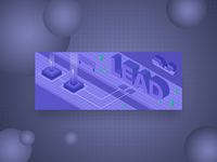 Lead Generation Ideas and Practices