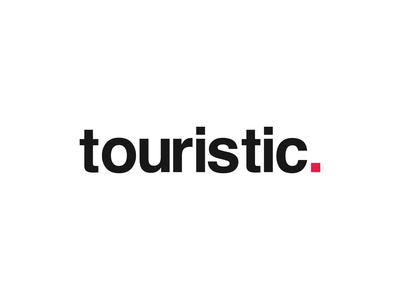 Touristic