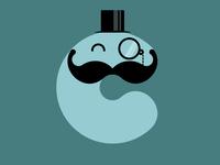 Movember C