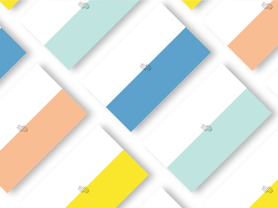 Office Branding vector logo branding typography design illustration