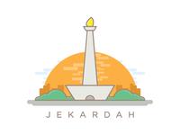 Jekardah