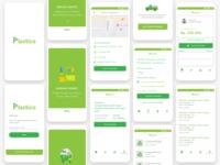 Plastico Apps