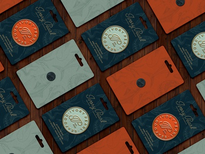 Ivory Pearl Branding design logotype restaurant branding logo creative agency branding