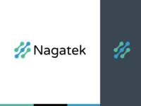 Nagatek Logo