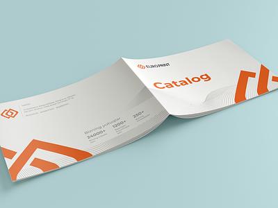 Europrint   Catalog design polygraphy catalogue design catalogue catalog design catalogs catalog