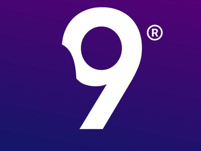 s2udio9 Logo Icon