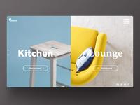 Web Design     Interni