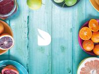 Health& Nutritionist Logo