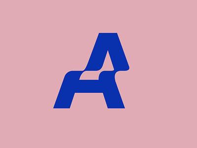 Logo illustration userinterface ux ui-design fashionmagazine webdesign look book web icon fashion logo-design fashionstylist fashionbrand designer branding artdirection vector typography design logo