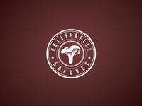 Chanerelle Logo