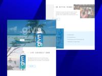 Givn Web Design