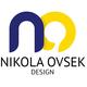 Nikola Ovsek