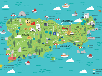 Vector Map designs, themes, templates and downloadable graphic ... on