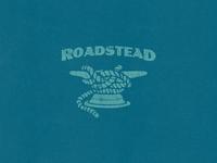 Roadstead Breweries