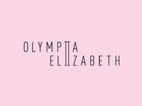 OE Logo Concept