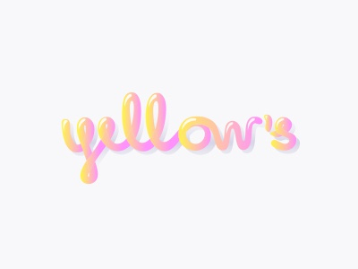 Yellows logo