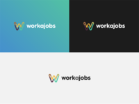 WorkaJobs - Application