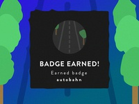 Badge | Daily UI #084