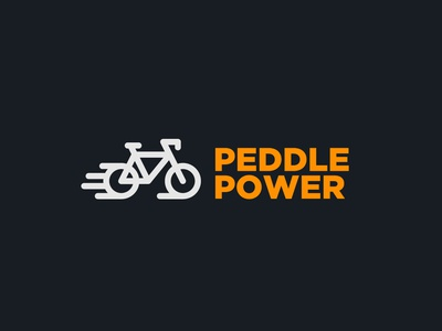 Peddle Power | Bicycle shop