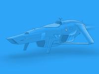 F1 3048 sketch