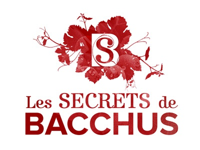 Bacchus logo 04