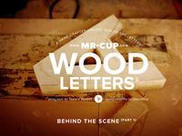 Mrcup Wood Helvetica Makingof00