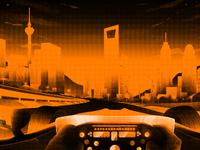 F1 gp pov 001