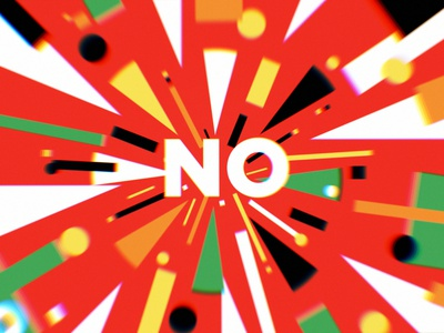 NO grain lines gif design illustration effects after animation graphics peter other motion