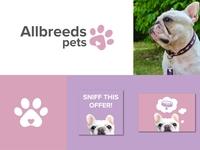 Allbreeds pets