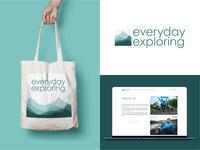 Everyday Exploring