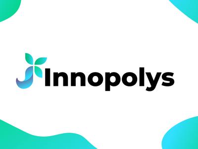 Innopolys - logo