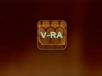 V-RA Icon