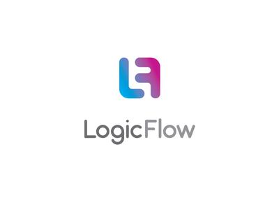 LogicFlow logo