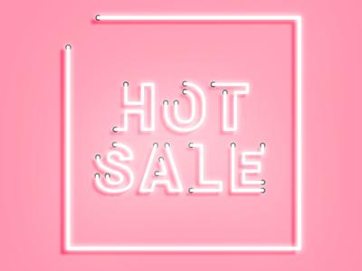 Hot Sale 01